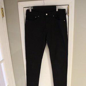 H&M Jeans 34 x 34